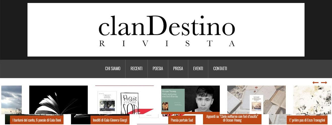 web design clandestino
