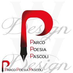 logo-parco-poesia-pascoli-2