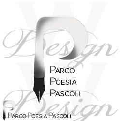 logo-parco-poesia-pascoli-bn2