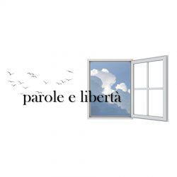 logo-parole-e-libertà