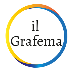 logo-ufficiale-nuovo-png