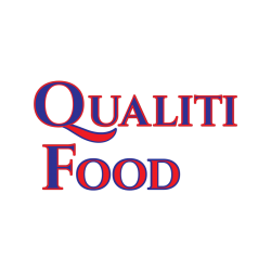 loqo-qualiti-food-ufficiale-quad-png